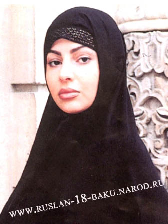 Qehbe Aygun http://www.1st-name.com/female/aygun
